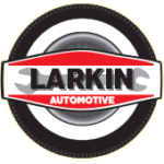 Larkin Automotive Car Servicing | Car Sales
